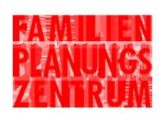 Familienplanungszentrum Home