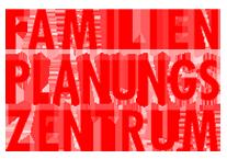 Familienplanungszentrum